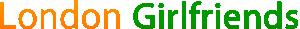 lg-logo13